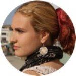 Katarina White